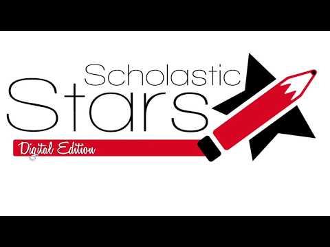 Scholastic Stars: Digital Edition
