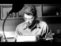 Allen Ginsberg S Howl Rap By Neutral Gang Colours