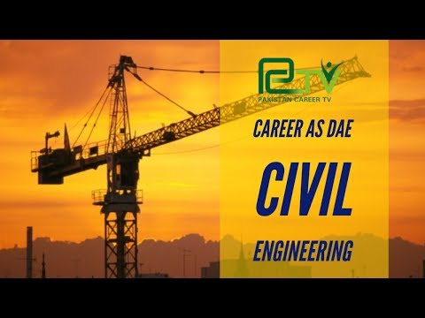 Civil Engineering Associates