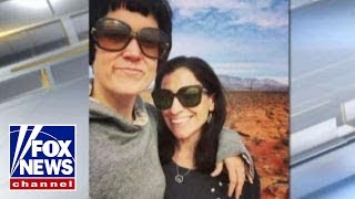 Lesbian couple sues after foster parent application denied