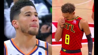 NBA Players and Teams Tributes / Reactions To Kobe Bryants Death   1/26/20