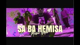 KidKoki - Sa Ba Hemisa (Official Music video)