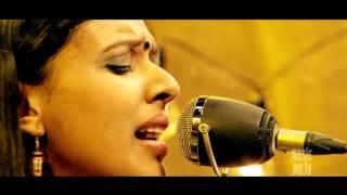 Kabhi kabhi by Sithara   Music Mojo Kappa TV