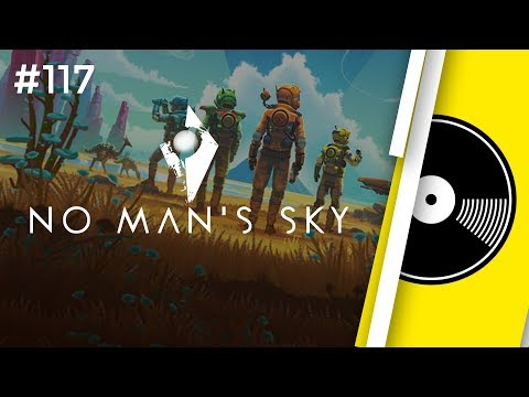 No Man's Sky | Full Original Soundtrack