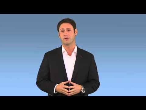 North Carolina Insurance Jobs