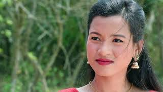 NENA THAGWN ANG .......... a new bodo music video 2018
