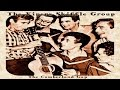 The Vipers Skiffle Group The Cumberland Gap