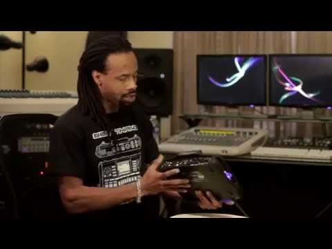 What Is The Best Beat Maker For Mac | Download Best Beat Maker For Mac 2014