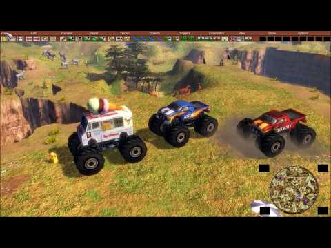 Cheat Code Units of Age of Empires III | easter eggs units | cheat unit