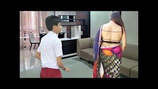 Tution Teacher Se Pyar Part 3 Romantic Teacher Student Love Story Best Emotional Love Stor