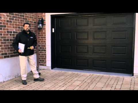Paver Driveway Installation - Cheap vs Inexpensive