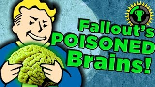 Game Theory: Why FALLOUT