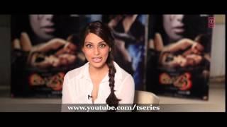 Kya Raaz Hai Song Raaz 3 | Bipasha Basu Message