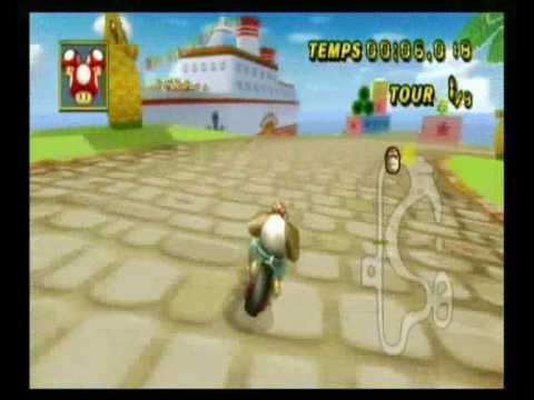 Kentoblog New Super Mario Bros Wii
