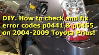 p0441 Videos - 9tube tv