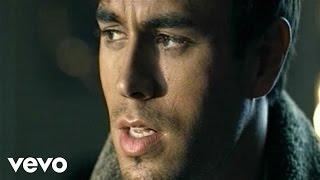Download Enrique Iglesias - Quizás