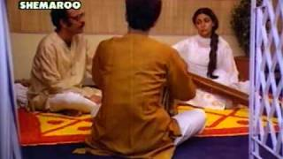 Kahan Se Aye Badra Yesudas & Haimanti Shukla Chashm E Buddoor