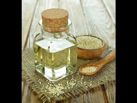 How to Extract Seed Oil at home  |  استخراج زيت  في المنزل
