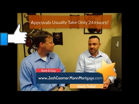 FHA Home Loans- How to Get Started