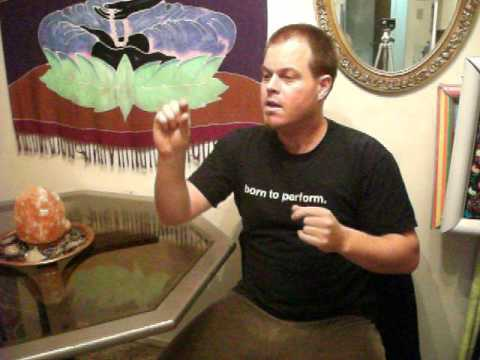 LIVER FLUSHING - Why You Should Do A Colon Cleanse (Enema) After A Liver Flush