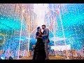 Download Grand Wedding Reception Highlights of Loges & Pavani by MPN Studio MP3,3GP,MP4