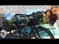My 2017 Specialized Enduro S-Works 29er Mountain Bike