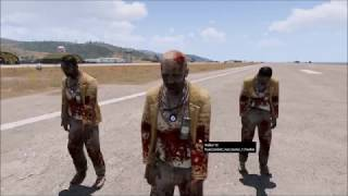 arma 3 zombies and demons mod Videos - 9videos tv