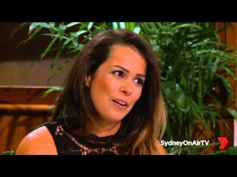 Australian dating show 90s nickelodeon