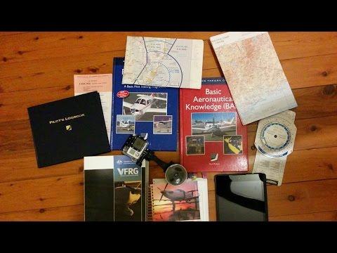 CHEAP PILOT GEAR: Aviation Buy Swap Sell (Australia)