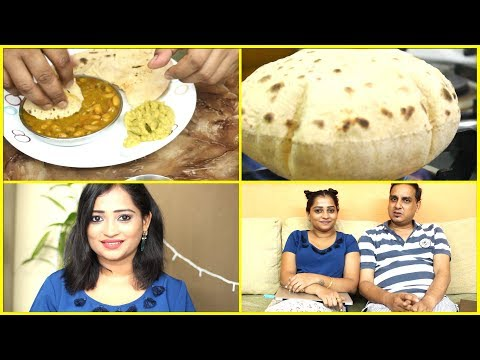 INDIAN MOM TUESDAY LUNCH TO DINNER VLOG - EVERYDAY NORMAL LIFE