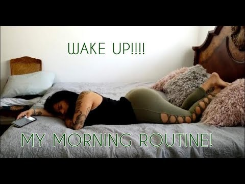 Xxx Mp4 My Daily Morning Routine With Kids 3gp Sex