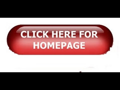 How to change home page in mozilla firefox to yahoo home page