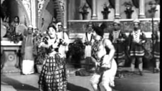 RAJADESINGU -KANANGURUVI SONG.MPG