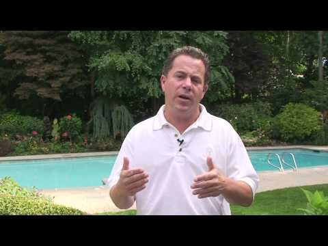 Landscaping Design Build | Landscape Architects NJ - How To Choose A Landscaping Contractor