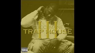 """Gucci Mane - """"Use Me"""" (feat. 2 Chainz)"""