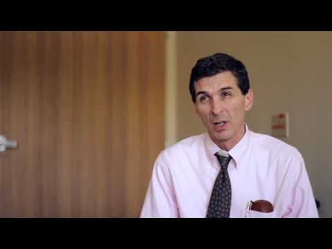 Adolescent Behavioral Health with Mills-Peninsula Health Services