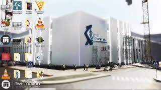 TwinMotion 2019 - Basics Extended Cut - PakVim net HD Vdieos