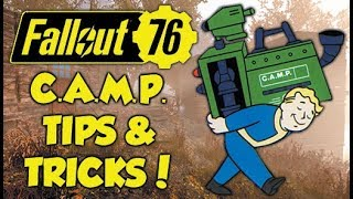 Does Build Budget Increase As You Level Up? TESTED | FALLOUT