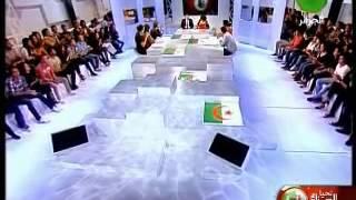 Download talk show du Mercredi 18 Avril 2012 partie 2.flv Video