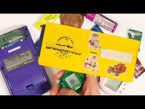 Your Aussie Childhood In 2 Minutes