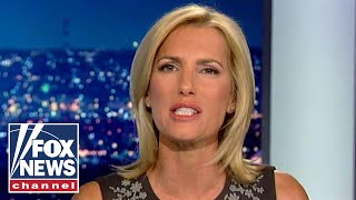 Ingraham: Democrats use victimhood as midterm strategy