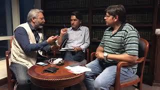 Nawaz Sharif NAB Reference 10-04-2018