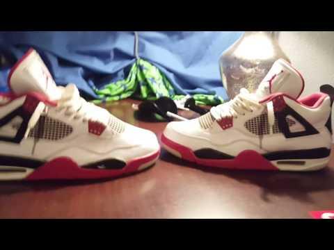 Review of Walmart Shoe Trees ( Shoe Gear)