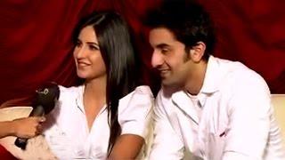 Katrina Kaif Finally ADMITS love for Ranbir Kapoor on NATIONAL TELEVISION