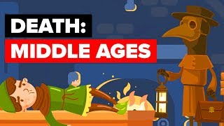 The Reason Why People Died So Young In The Middle Ages