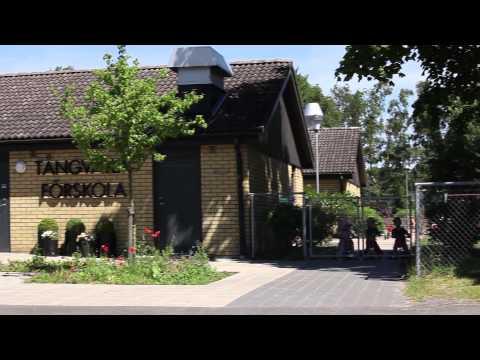 Vellinge - A Pioneering Swedish Village