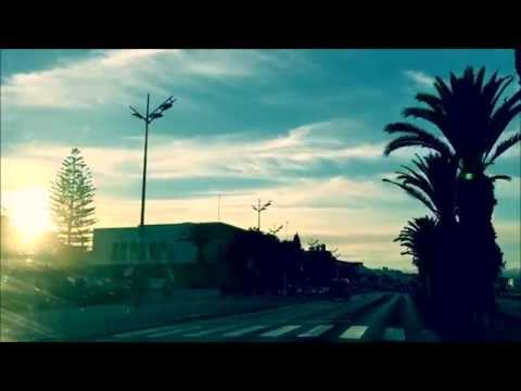 Portugal 2015- The Algarve (Salema, Faro, Portimao, Lagos, Monchique)- Mike Colver-Smith  (HD)