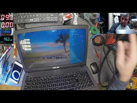 How Do We Fix a Weak WiFi Signal On Laptops