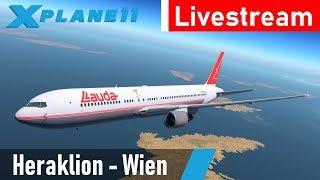 11:03) Lauda Air Video - PlayKindle org