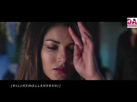 Xxx Mp4 Jaha Tum Rahoge Wo Dar Choom Loon Ga New Romantic Love Kissing Song By Dilshsd 3gp Sex